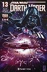 Star Wars Darth Vader nº 13/25