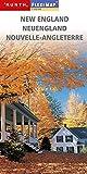 Telecharger Livres Cartes de route USA Nouvelle Angleterre 1 850 000 (PDF,EPUB,MOBI) gratuits en Francaise