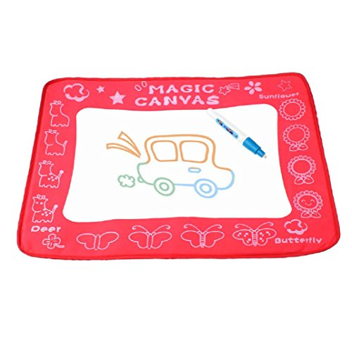 yistu-doodle-mat-4836cm-writing-mat-board-magic-pen-doodle-toy-gift