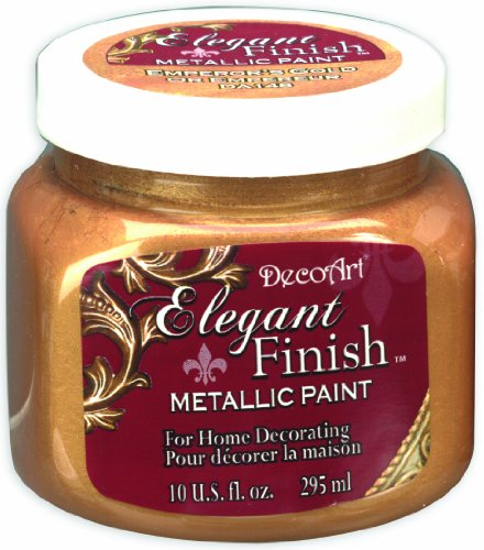 decoart-elegant-finish-metallic-paint-emperors-gold-da148