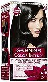 Garnier Color Intense Dauerhafte Creme-Coloration