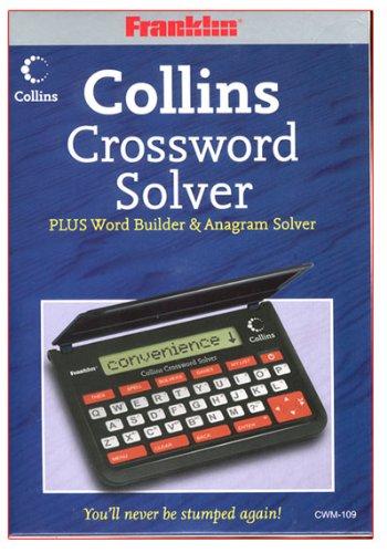 franklin-cwm109-collins-crossword-solver