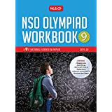 National Science Olympiad  Workbook -Class 9