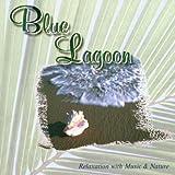 Blue Lagoon by Blue Lagoon (2003-02-10j -