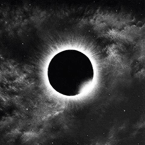 Stellar DIGIBOX (Digipack Incl. 2 Bonus Tracks + Goodies)
