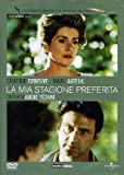 La Mia Stagione Preferita (DVD)