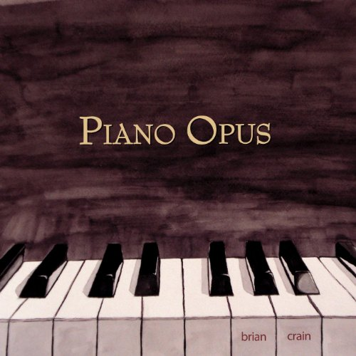 Rain - Dual Piano