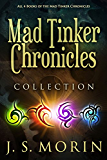 Mad Tinker Chronicles
