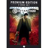 Constantine - Premium Edition