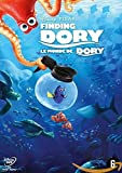 Finding Dory [DVD-AUDIO]