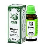 Salus Magen Tropfen, 50 ml