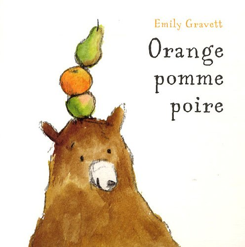 """<a href=""""/node/17353"""">Orange, pomme, poire</a>"""
