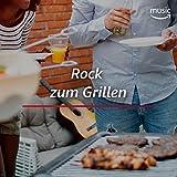 Rock zum Grillen