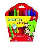 Giotto be-bè 466800 - Estuche ...