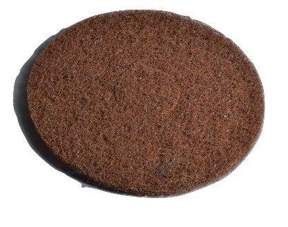 oreck-orbiter-thick-brown-scrub-pad-437-049-by-oreck