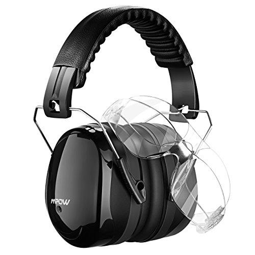 orejeras-proteccion-auditiva-cancelacion-de-ruido-mpow-orejeras-de-protectores-auditivos-de-segurida