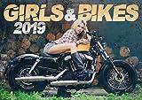 Girls & Bikes 2019