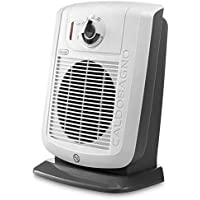 De Longhi hbc3030 Calefactor caldobagno Potencia 2000 W