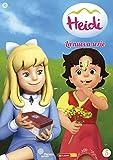 Heidi Nuova Serie Vol.5