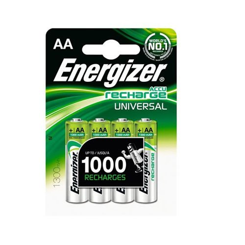 energizer-universal-aa-rechargeable-batteries-x-4