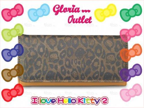 hello-kitty-wallet-purse-tonal-leopard-loungefly-sanrio-by-estwarkim