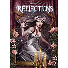 Reflections (English Edition)