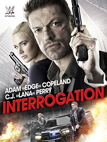 Interrogation Cover