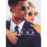 Focus - Niente E' Come Sembra