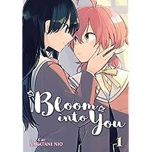 Bloom Into You Vol. 1 (English Edition)
