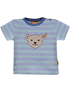 Steiff Camiseta para NiñosAteid