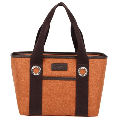sachi-fun-print-insulated-lunch-tote-style-11-232-orange