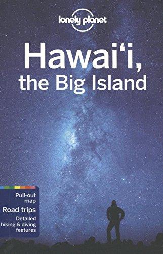 Descargar Libro Hawaii the Big Island de AA. VV.