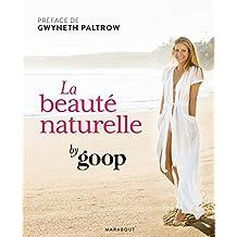 Beauté naturelle par Goop