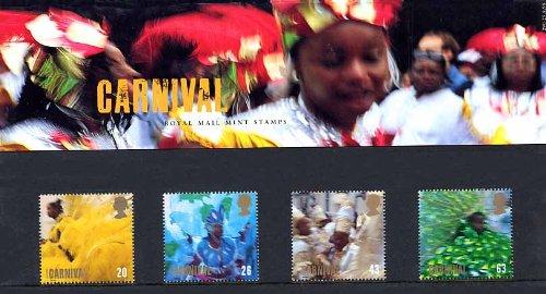 carnival-1998-confezione-290