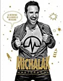 Michalak Masterbook - Format Kindle - 9782841237630 - 4,99 €