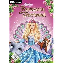 Amazon Es Juegos Barbie Musikdrehscheibe Pc Videojuegos
