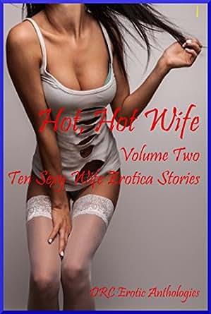 Жена-sexwife и муж-cuckold
