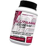 Best Ultimate formas del cuerpo - L-Glutamina Extreme - matriz de glutamina innovador Review