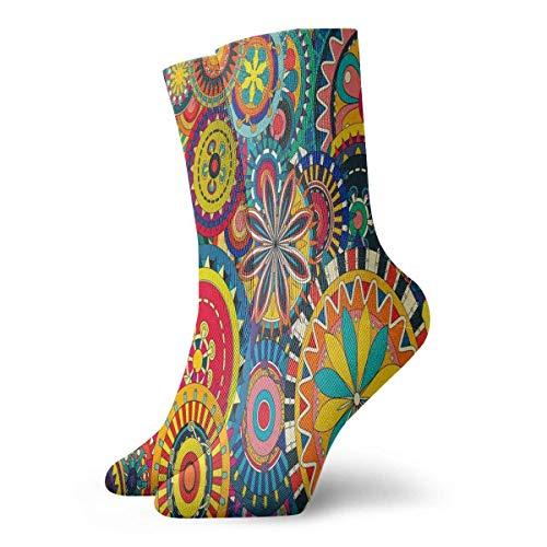 Sportliche Herrensocken Crew Socks Floral Desktop Wallpapers Stylish Womens Short Boot Stocking Party Sock Clearance for Senior
