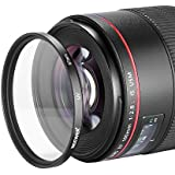 Neewer 67 mm UV Protection Filter for Camera