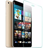 SPL Premium 9H Explosion-proof 2.5D Ultra Thin Clear Tempered Screen Glass for Xiaomi Mi Pad 7.9-Inch