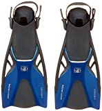Softee Equipment Bodyboard Aleta Body Azul, Chaussures de Fitness Mixte...