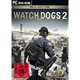 Watch Dogs 2 - Gold Edition - [PC]