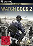 Watch Dogs 2 - Gold Edition - PC - [Edizione: Germania]