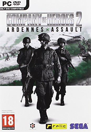 company-of-heroes-2-ardennes-assault-bonus-content-pc-dvd-importacin-inglesa