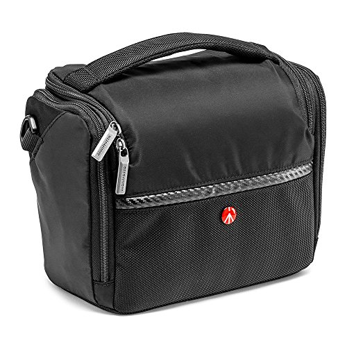 manfrotto-mb-ma-sb-a5-etui-noir