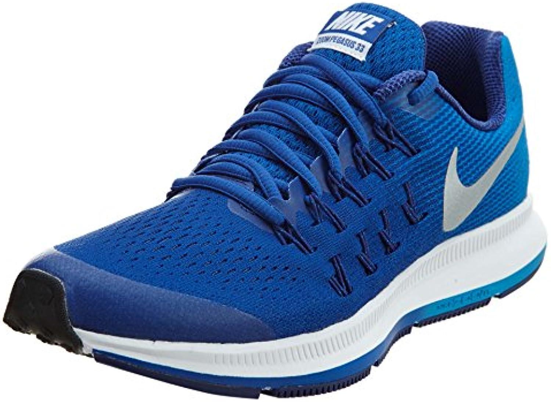 Nike - Zoom Pegasus Pegasus Pegasus 33 (GS), scarpe da ginnastica Uomo | Sito Ufficiale  | Scolaro/Signora Scarpa  b82b38
