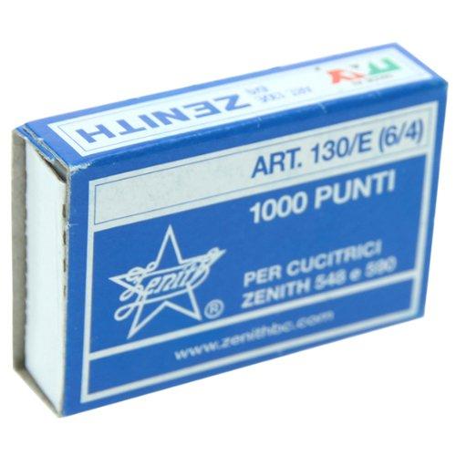 zenith-staples-130-e-6-4