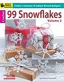 99 Snowflakes
