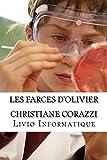 Telecharger Livres Les farces d Olivier (PDF,EPUB,MOBI) gratuits en Francaise